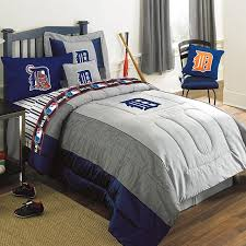 Detroit Tigers Crib Bedding 17 Best Detroit Tigers Wo Caves And Rooms Images On