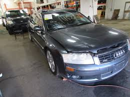 audi a8 2004 used audi a8 parts tom s foreign auto parts quality used auto
