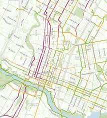 raleigh greenway map bikeraleigh home
