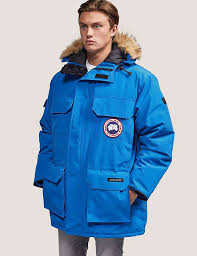 canada goose freestyle vest beige womens p 66 blue canada goose pbi expedition jacket jacket expediton