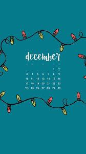 best 25 calendar march ideas on calendar wallpaper 96 best 2018 calendar wallpaper images on calendar