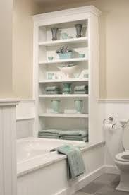 something simple something me bathroom hutches