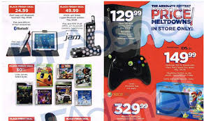 black friday deals for xbox one kohls black friday deals 2014 for xbox one bundle u0026 3ds xl with