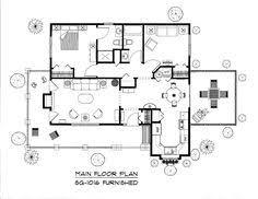 Carolina House Plans Planos De 3 Casas En Una En 126 M2 Via Www Planosdecasas Blogspot