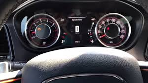 check engine light just came on check engine light came on dodge challenger pack need just