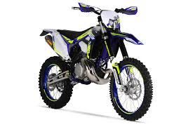 4t motocross gear sherco racing six days and factory model differences explained