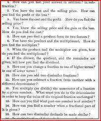 ideas about ontario grade 6 math worksheets bridal catalog