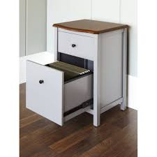 Small File Cabinets Home Small Filing Drawers Teak End Table File Storage Furniture Silver