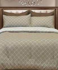 Penguin Comforter Sets Bedding Sets Zulily