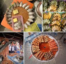 outdoor cuisine best 25 cuisine ideas on recipe