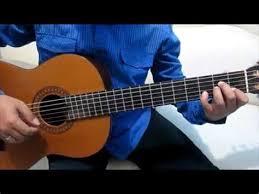 belajar kunci gitar seventeen jaga selalu hatimu intro collection of belajar kunci gitar drive bersama bintang intro