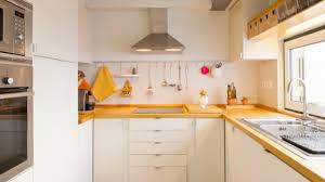 22 scandinavian kitchen ideas youtube