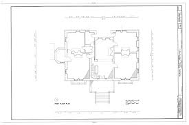 Mother In Law House Floor Plans The Picturesque Style Italianate Architecture June 2013
