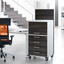 Map Cabinet Produkte Office Design
