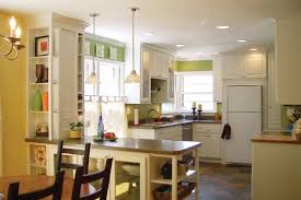 kitchen redo ideas favorite kitchen remodel ideas remodelaholic