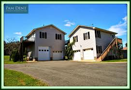 4 Car Garage Plans With Apartment Above by 100 Modular Garage Apartments 100 Loft Garage Plans