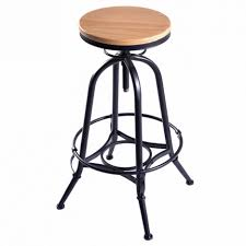 bar stools islands for kitchens with stools rustic leather bar large size of bar stools islands for kitchens with stools rustic leather bar stools bar