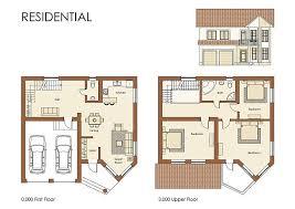 floor plan clip art vector images u0026 illustrations istock
