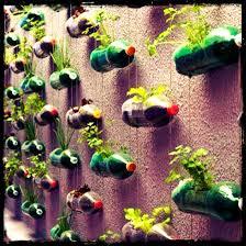 Different Garden Ideas Great Diy Garden Ideas The Different Diy Vertical Garden