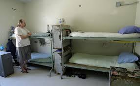 Wildfire Pod Tab by Norco Prison Faces Uncertain Future U2013 Press Enterprise