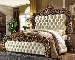 tufted bedroom furniture dream of elegant tufted king bedroom set editeestrela design