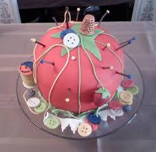 Learn To Decorate Cakes At Home Creative Cake Decorating Fondant Ideas Home Decor Color Trends