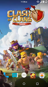 clash of clans hd wallpapers clash of clans wallpapers sig u0027s and more yb