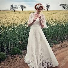 art deco wedding theme ideal bride