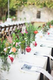 best 25 pomegranate wedding ideas on pinterest autumn wedding