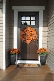 15 best front door images on pinterest front doors blue doors