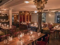 Esszimmer Thai Restaurant Stuttgart Veranda Mezzogiorno Stuttgart Pinterest Ausgehen