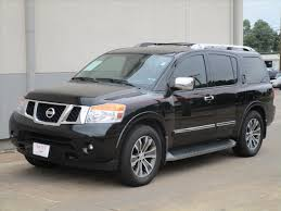 nissan armada for sale in ct nissan armada suv in austin tx for sale used cars on buysellsearch