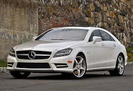 2010 mercedes cls 550 2010 mercedes cls 550 specifications photo price