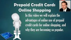 online prepaid credit card prepaid credit cards online shopping the advantages no 3