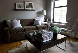 interior design ideas small living room interior design ideas for small living room of interior
