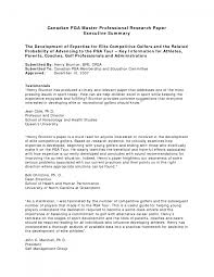 summary for resume example doc 585680 31 executive summary templates free sample example cover letter sample executive summary for resume sample executive