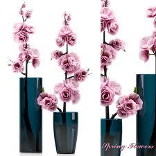 spring flower flower 3d models download 3d flower files 2 cgtrader com