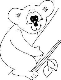 teddy bears coloring 52 coloring pages