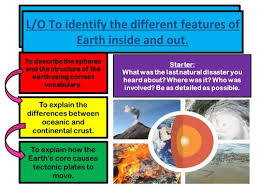 115 best secondary geography images on pinterest teaching