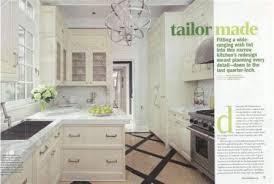 kitchen ideas magazine thanks kitchen and bath ideas magazine kitchenlab design