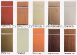 kitchen kitchen cabinet doors cheap stratford door style painted