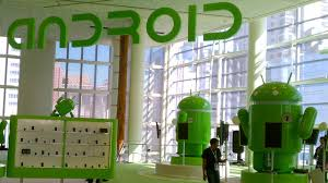 android license microsoft collects license fees on 50 of android devices tells