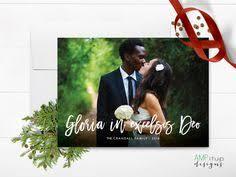 printable christmas cards custom christmas card by ampitupdesigns