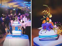 wedding cakes edinburgh scotland the best images about suzanne