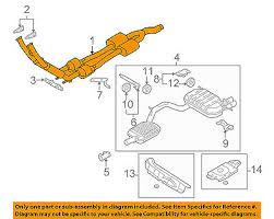 audi a3 catalytic converter used audi a3 catalytic converters for sale