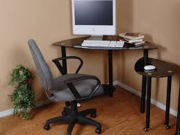 Home Office Furniture Desk Home Office Home Office Furniture Desk Magnificent With