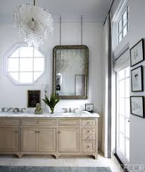 Master Bathroom Mirrors by 182 Best Classic Bathrooms Images On Pinterest Bathroom Ideas