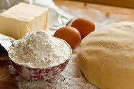 cuisiner maison recettes fait maison manger sain et cuisiner économique