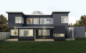 Efficient Home Design Plans Noosa New Home Design Energy Efficient House Plans