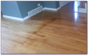 Laminate Flooring Water Damage Water Damage To Laminate Wood Flooring Image Collections Home